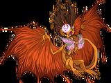 Sirreth (Elaendorlien's Lair)