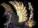 Shir (Clan Hiraeth)