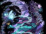 Hana (Fukutsu no Seishin)