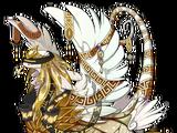 Aureole (Clan Lampsi)