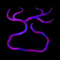 Sol symbol 200