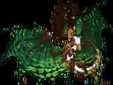 Azalea (Kalma Clan)