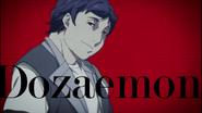 Dozaemon