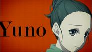 Yuuno