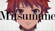 Mitsumune opening