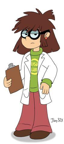 File:Lisa age 12.jpeg