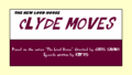Clyde Moves.png