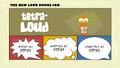 Tetra-Loud.png