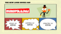 Monopoliloud.png