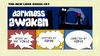 Darkness Awaken