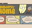 Thunderst-home
