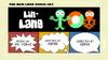 Lin-Lang