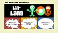Lin-Lang.png