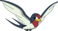 276-Taillow.png
