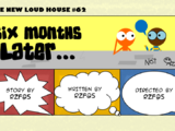 The New Loud House: Season 4