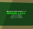 Operation: L.O.U.D.