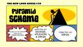 Pyramid Scheme.png