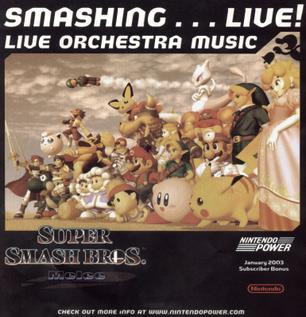 File:Smashing live.jpg