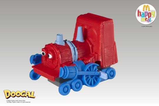 File:Mcdonalds train toy.jpg