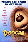 Doogal poster