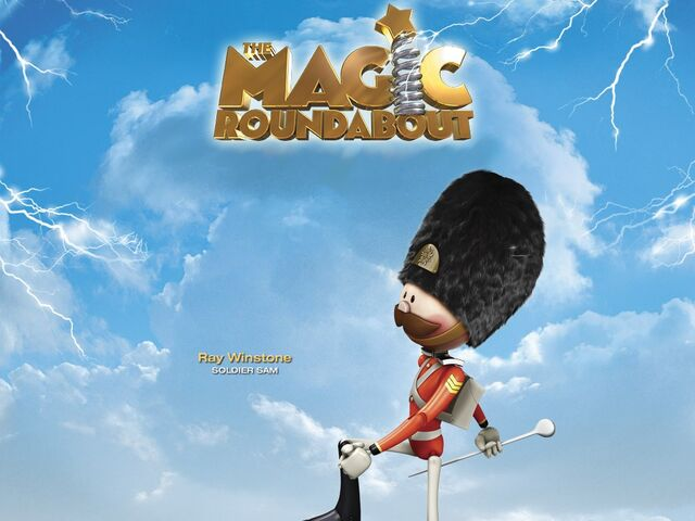 File:The magic roundabout soldier sam wallpaper 2.jpg