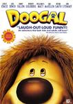 Doogal dvd cover