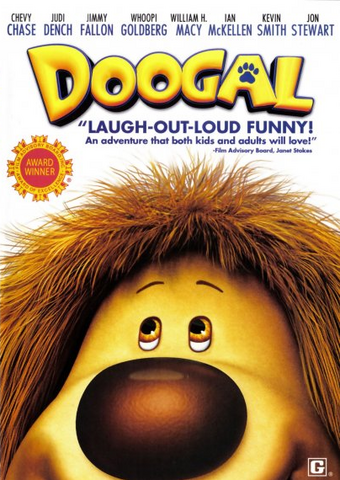 File:Doogal dvd cover.png