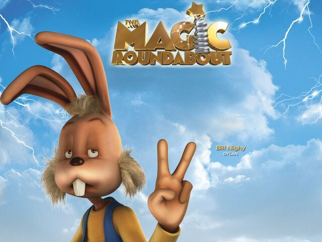 File:The magic roundabout dylan wallpaper 2.jpg