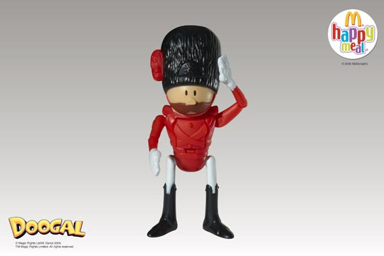 File:Mcdonalds soldier sam toy.jpg