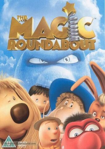 File:The magic roundabout dvd cover.jpg