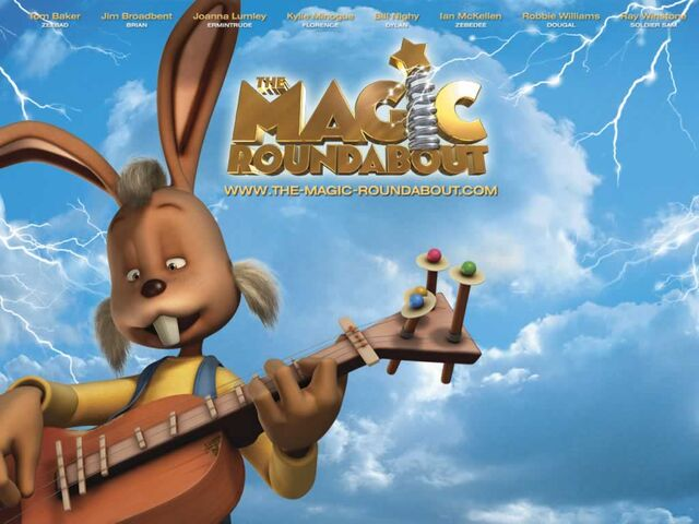 File:The magic roundabout dylan wallpaper 3.jpg