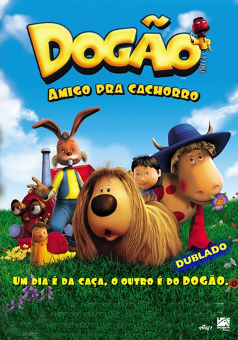 File:Doogal spanish dvd cover.png