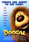 Doogal alternate poster