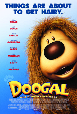 File:Doogal alternate poster.png