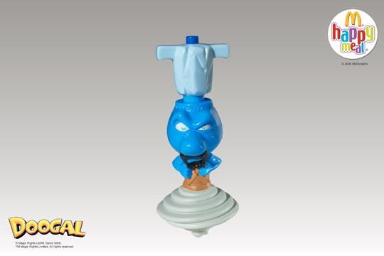File:Mcdonalds zeebad toy.jpg