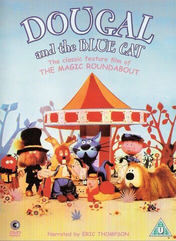 File:Dougal and the blue cat dvd.jpg
