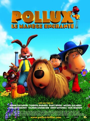 File:The magic roundabout poster 2.jpg