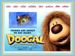 Doogal promotional image
