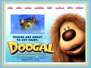 Doogal promotional image