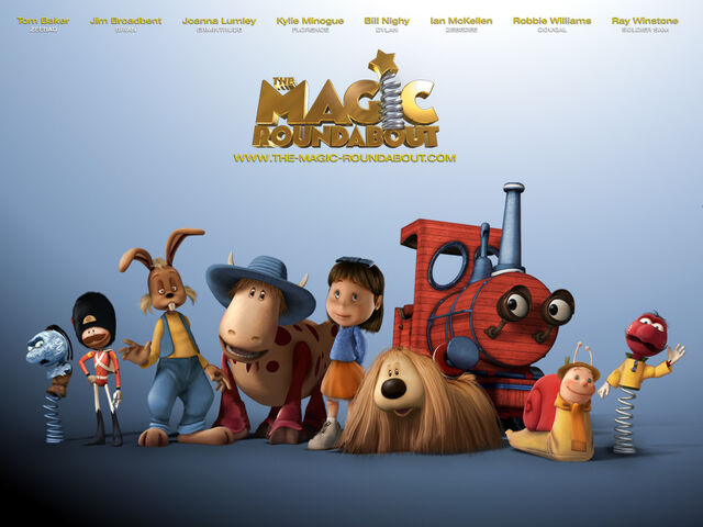File:The magic roundabout group wallpaper 1.jpg