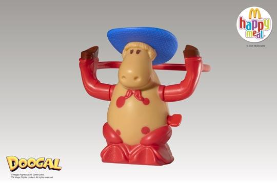 File:Mcdonalds ermintrude toy.jpg