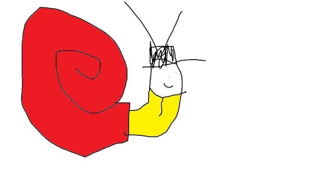 File:Brain the slug.png