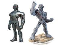 635720099543462141-MAR-Concept-Ultron