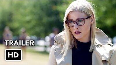 The Magicians Staffel 3 - Trailer OV