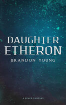 Daughter of Etheron (EPUB)