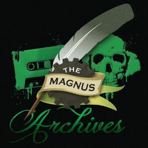 Magnus 1400 black reee