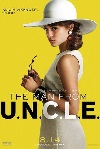 File:The Man from U.N.C.L.E. (film) poster 6.jpg