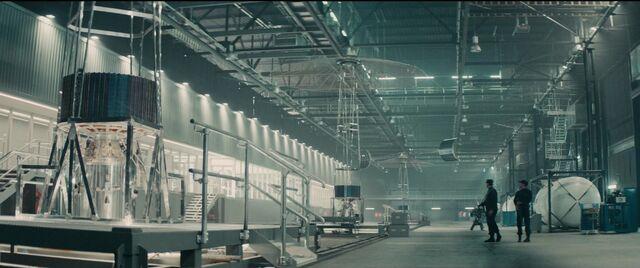 File:Vinciguerra factory.jpg