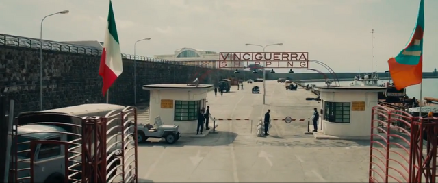 File:The Vinciguerra Shipping and Aerospace Company.png