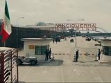 Vinciguerra Shipping and Aerospace Company